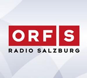 ORF-Radio-Salzburg